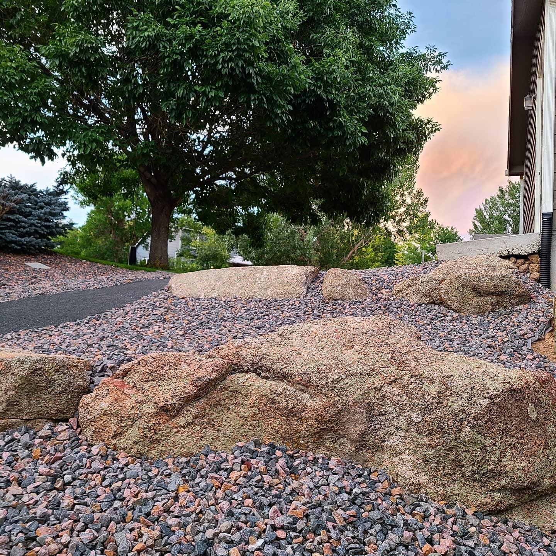 northern colorado landscaping 7
